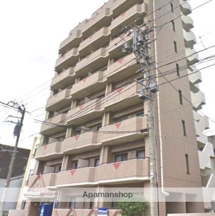 新潟県新潟市中央区本町通5番町