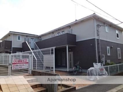 神奈川県横浜市都筑区川和町