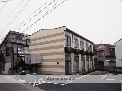 神奈川県川崎市幸区南加瀬3丁目