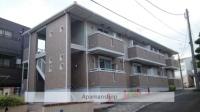 グリーンタウン横浜
