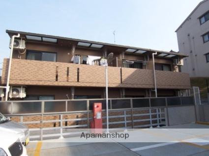 神奈川県横浜市港北区篠原町