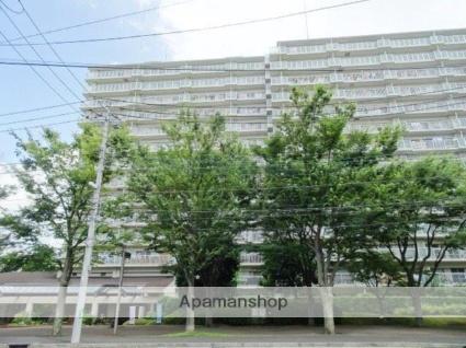 神奈川県横浜市都筑区葛が谷