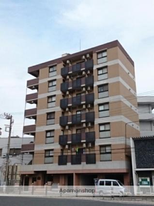 神奈川県横浜市神奈川区西神奈川1丁目