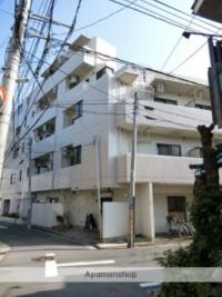 横浜南ダイカンプラザCITY