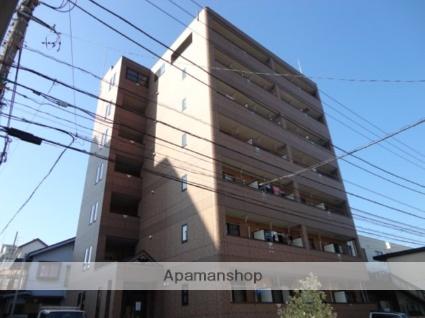 神奈川県横浜市神奈川区浦島町