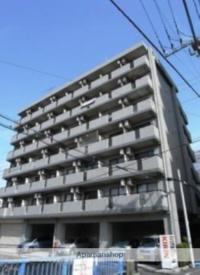 グリフィン横浜・保土ヶ谷駅前