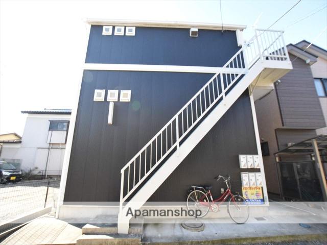 神奈川県相模原市中央区相模原2丁目