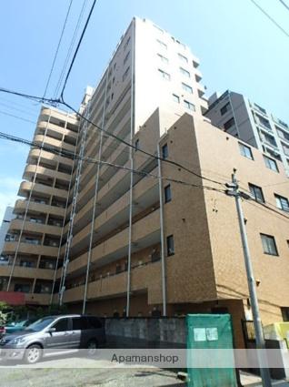 神奈川県相模原市中央区相模原3丁目