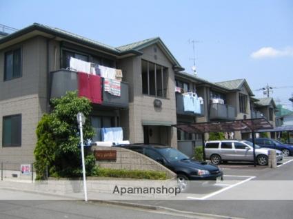神奈川県相模原市中央区中央4丁目