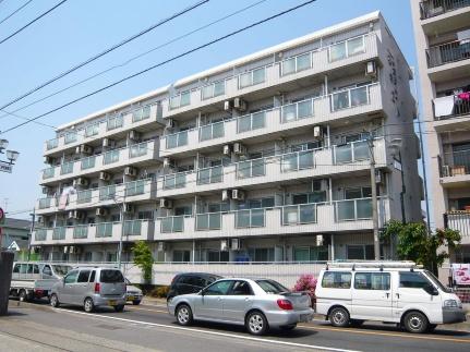 橋本駅 2.0万円