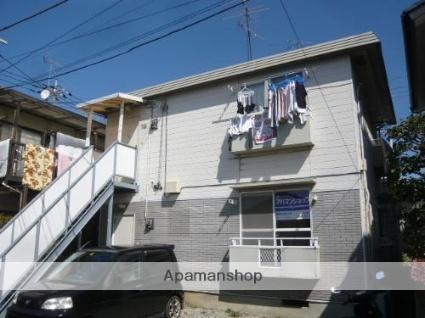 神奈川県相模原市中央区相生3丁目