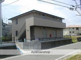 神奈川県横浜市緑区長津田みなみ台6丁目