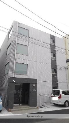 神奈川県横浜市緑区台村町