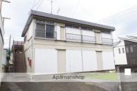 粟田サンハウス