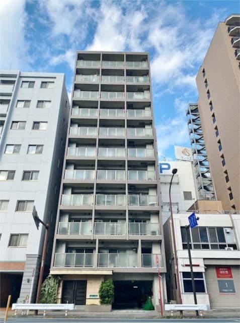 神奈川県横須賀市小川町