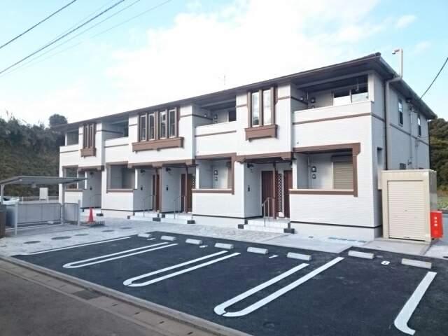 神奈川県三浦市初声町和田