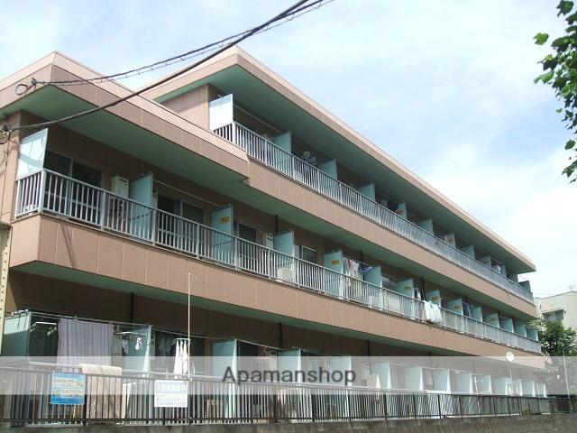神奈川県川崎市麻生区片平1丁目