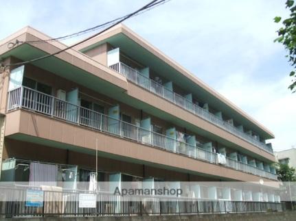 柿生駅 2.9万円