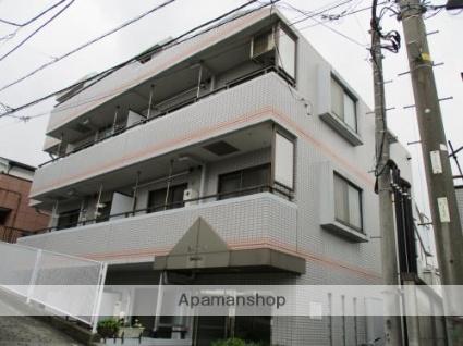 神奈川県横浜市神奈川区高島台
