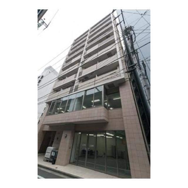 神奈川県横浜市鶴見区鶴見中央4丁目