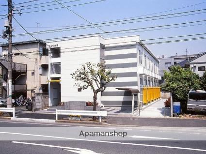 神奈川県平塚市八重咲町