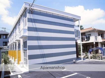 神奈川県平塚市飯島