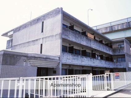 箱根板橋駅 3.4万円