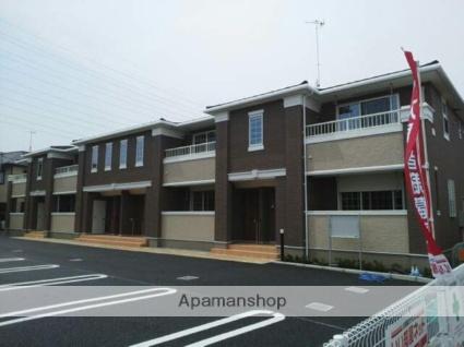 神奈川県平塚市横内