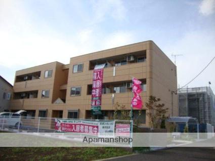神奈川県藤沢市土棚