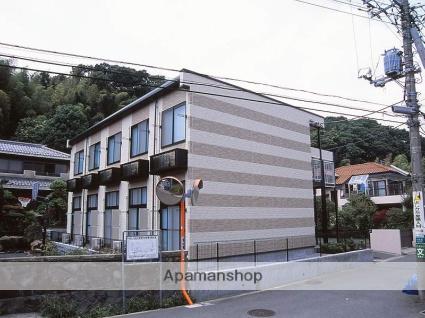 神奈川県横浜市港北区小机町