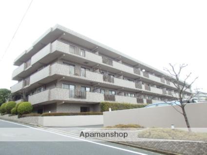 神奈川県横浜市戸塚区前田町