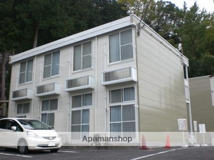 神奈川県逗子市桜山7丁目