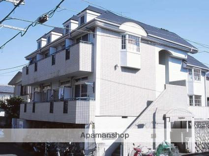 神奈川県横須賀市浜見台1丁目