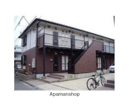 神奈川県横浜市金沢区柳町
