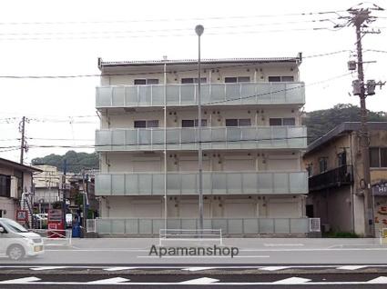 神奈川県横浜市磯子区東町