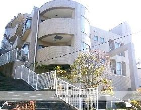 モアクレスト金沢文庫[6階]の外観