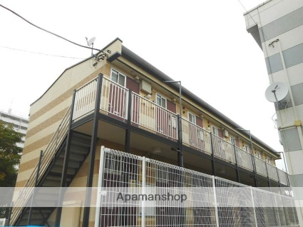 神奈川県横浜市磯子区洋光台3丁目