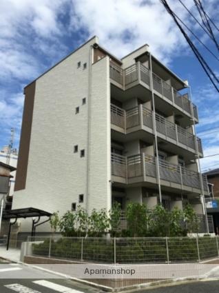 神奈川県横須賀市汐見台2丁目