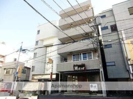 神奈川県平塚市紅谷町