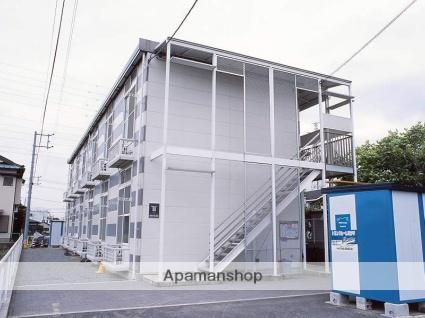 神奈川県小田原市飯泉