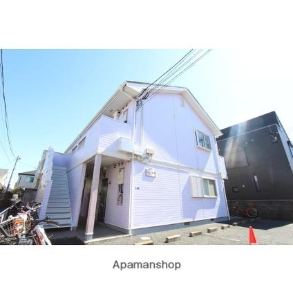 神奈川県平塚市御殿3丁目