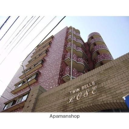 神奈川県平塚市中原2丁目