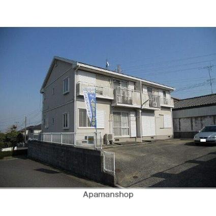 神奈川県茅ヶ崎市堤