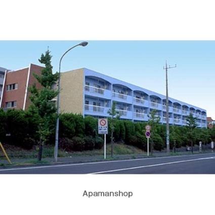 神奈川県横浜市磯子区洋光台1丁目