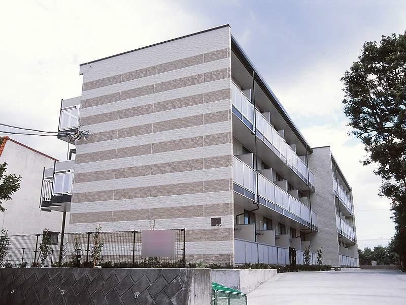 神奈川県横浜市戸塚区影取町