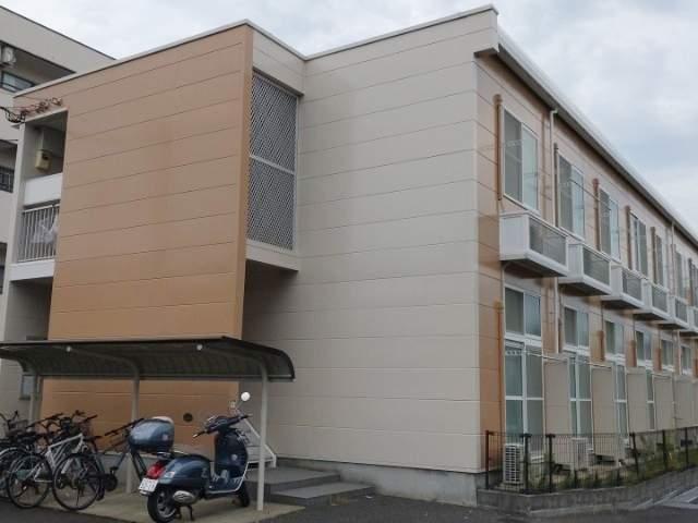 神奈川県鎌倉市小袋谷1丁目