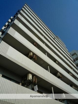 神奈川県横浜市南区井土ケ谷中町