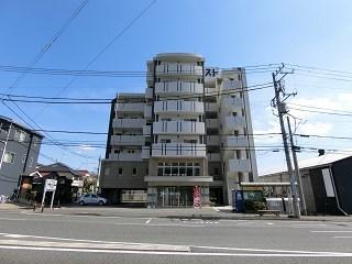 神奈川県横浜市都筑区佐江戸町