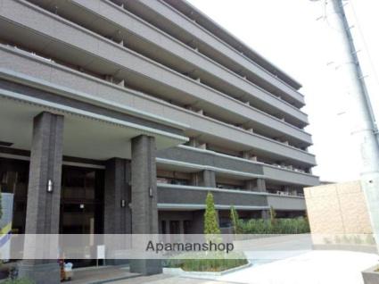 神奈川県横浜市鶴見区市場下町