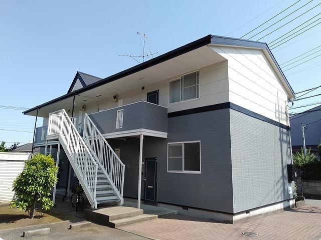 神奈川県厚木市長谷